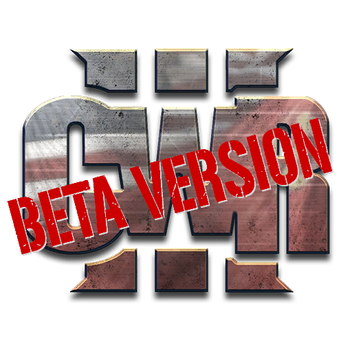 http://cwr2.arma2.fr/files/image/cwr3_logo_beta.png